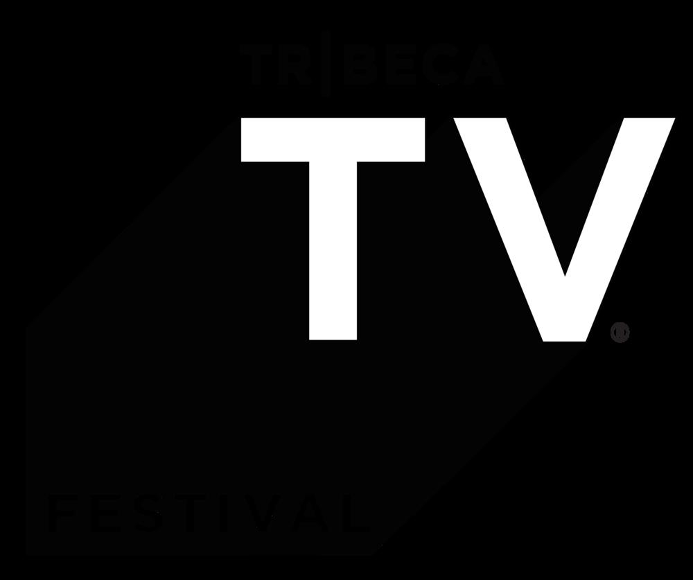 Tribeca TV PNG.png