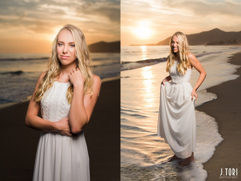 Ventura-Senior-Portrait-Photographer_29.jpg