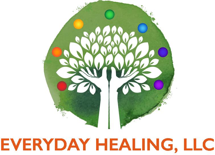 Everyday Healing