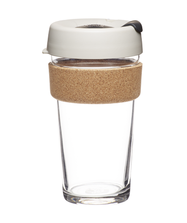 keep-cup-cork.png