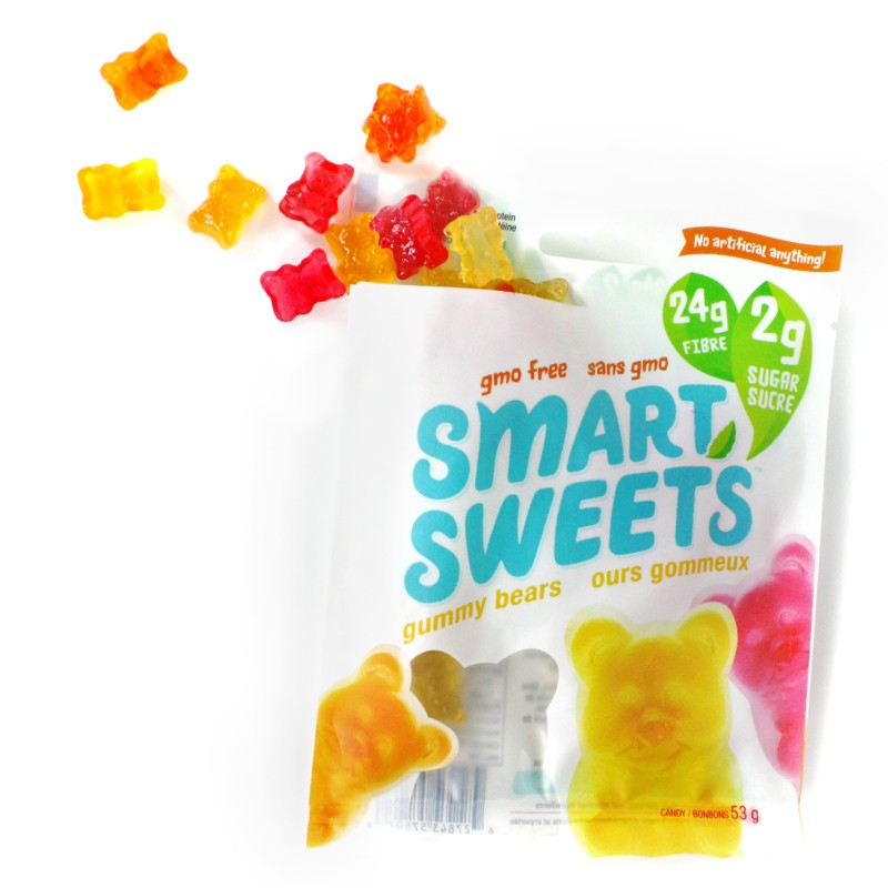 smart-sweets-gummies.jpg