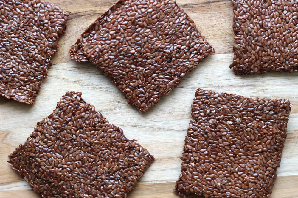 high fiber flax crackers.jpeg