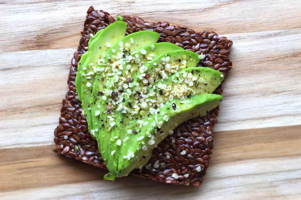 keto avocado toast.JPG