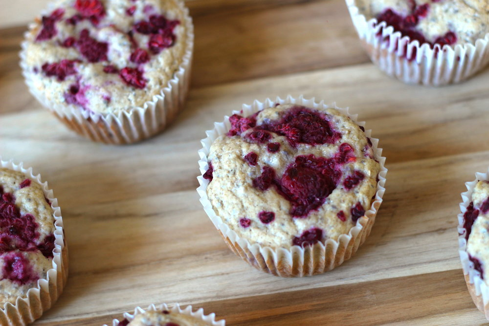 high-fibre-gf-muffins.JPG