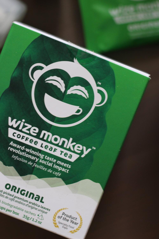 wize-monkey-coffee-leaf-tea.JPG