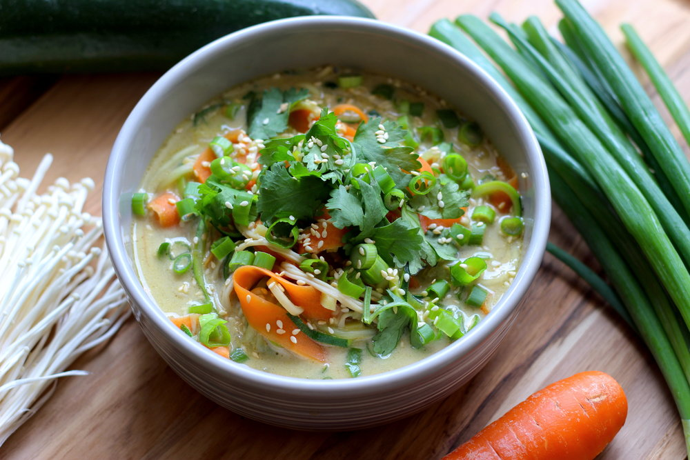 veggie-noodle-pho-1.JPG