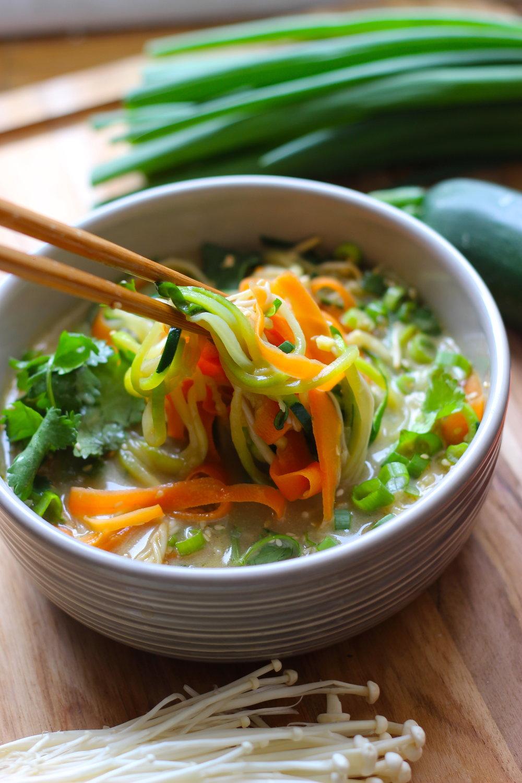 veggie-noodle-pho-2.JPG