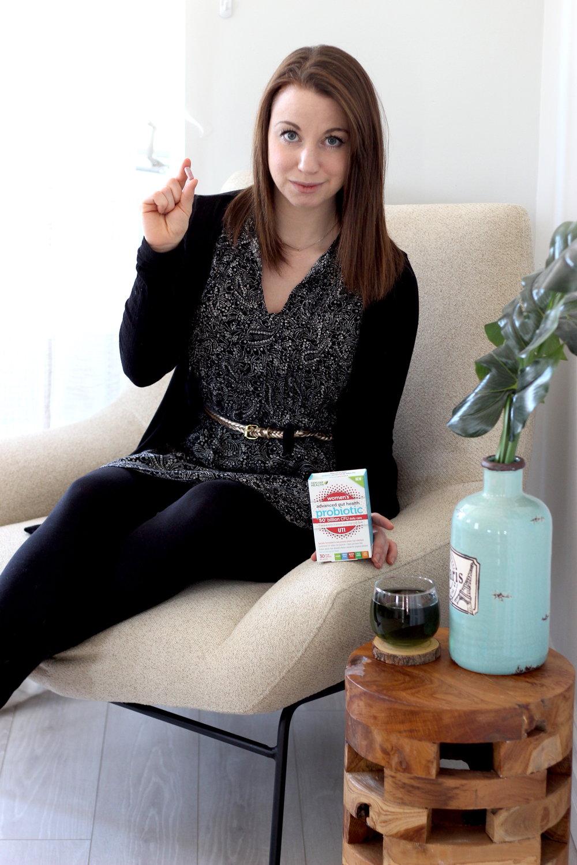 ashley sauve nutritionist probiotics.JPG