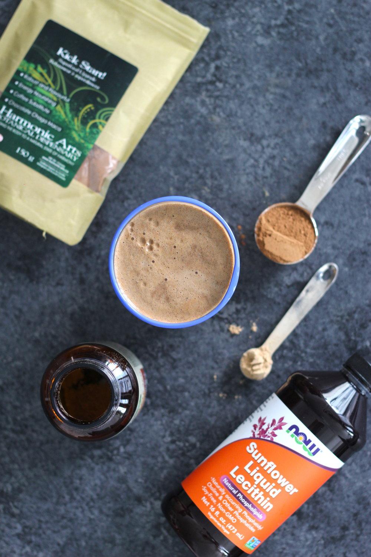 adaptogenic latte.JPG