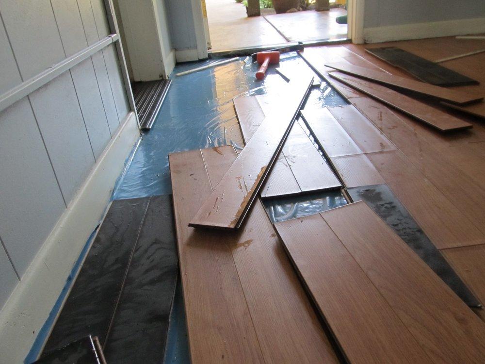 IMG_1858 Removal of flooring.JPG