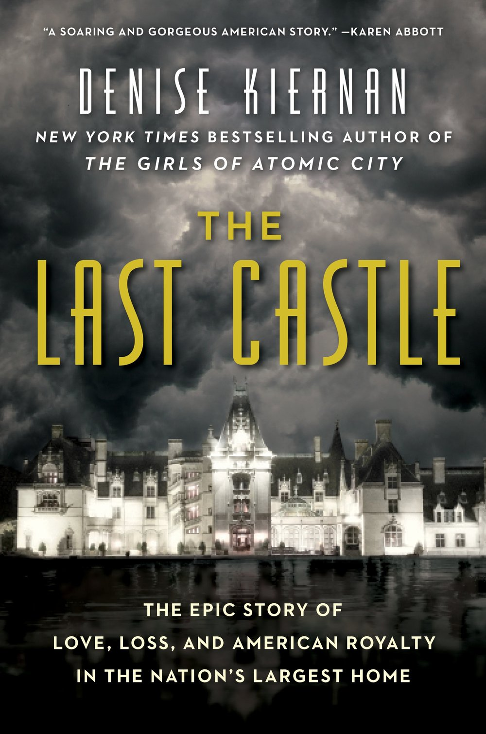 The Last Castle_Touchstone.jpg
