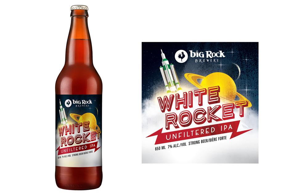 white rocket.jpg
