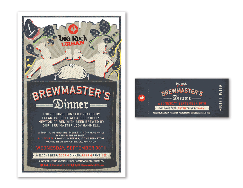 brewmasters dinner-01.jpg