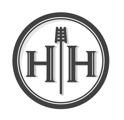 HH logo_icon-01.jpg