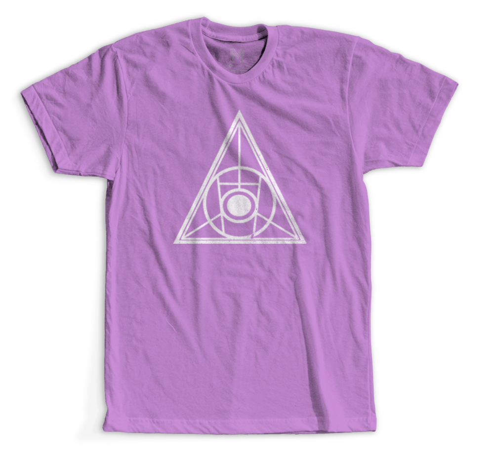Crafty Tshirt.png