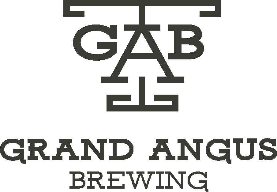 GAB logo_full.png