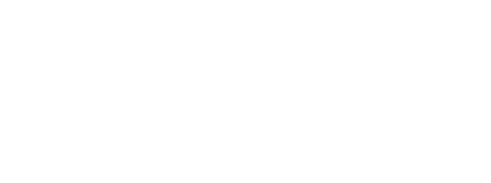 Crossing Borders - Helping North Korean Refugees and Orphans
