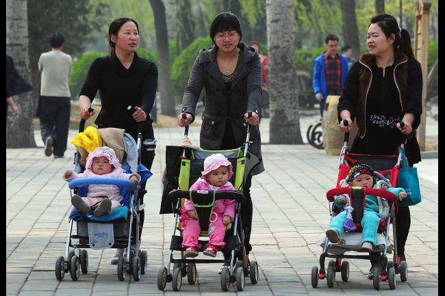 china_population_2011_4_28