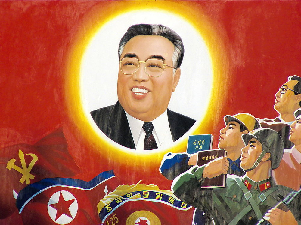 Kim_Il-sung.jpg