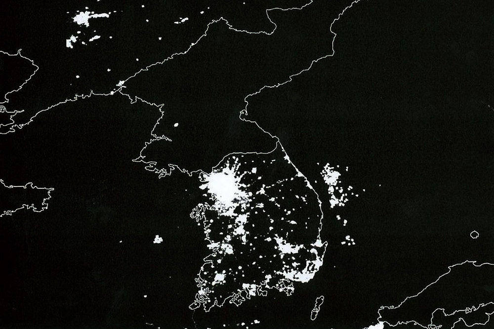 North_Korea_-_Satellite_view.jpg