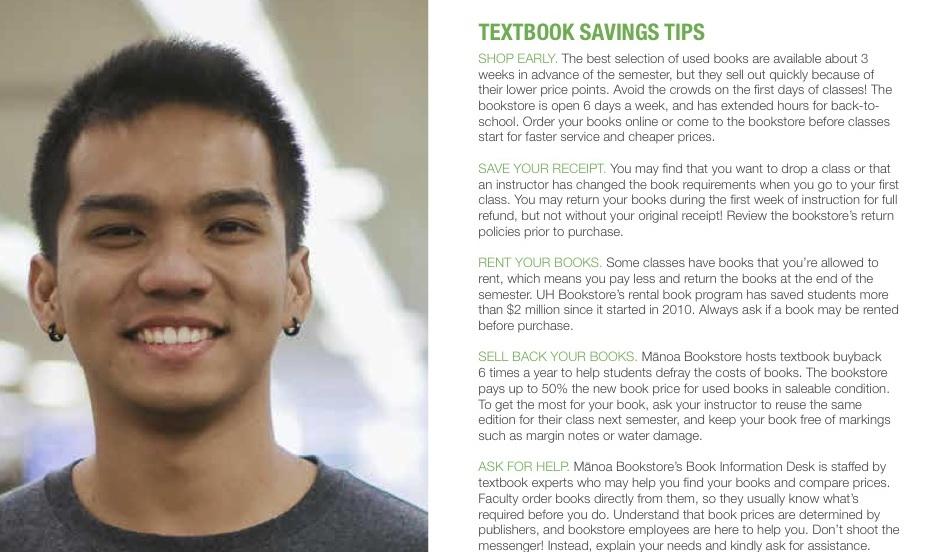 Bookstore Freshmen Guide.jpg