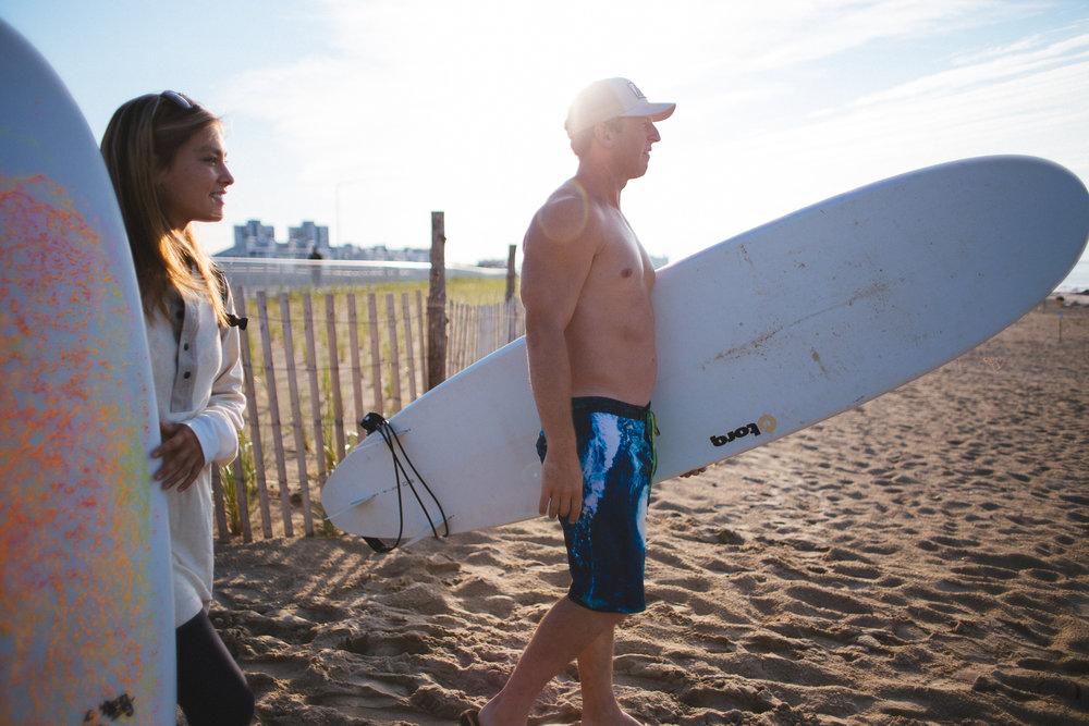 jane&herjoe_surf_rockawaybeach