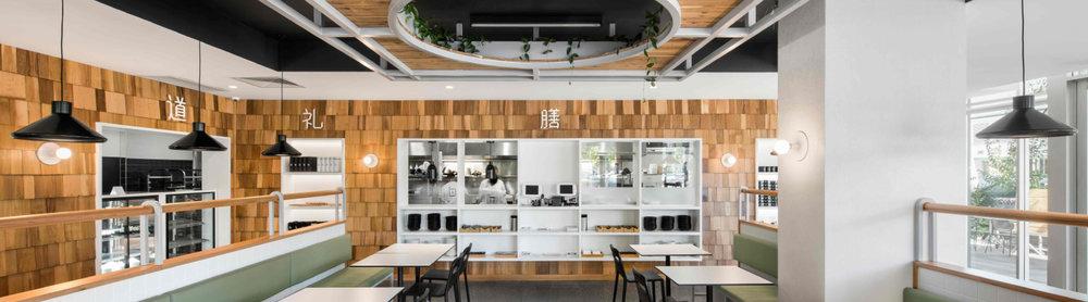 Bai Long Store -