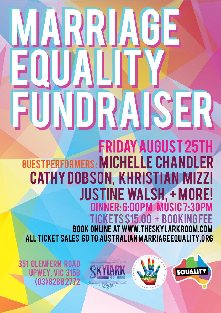equality-fundraiser.jpg