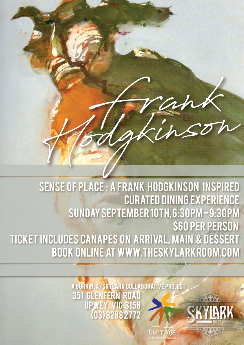 frank-hodgkinson.jpg
