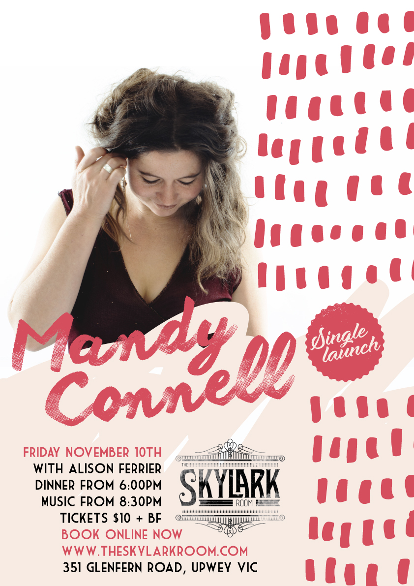 A3-Arist-poster-(Mandy-Connell).jpg