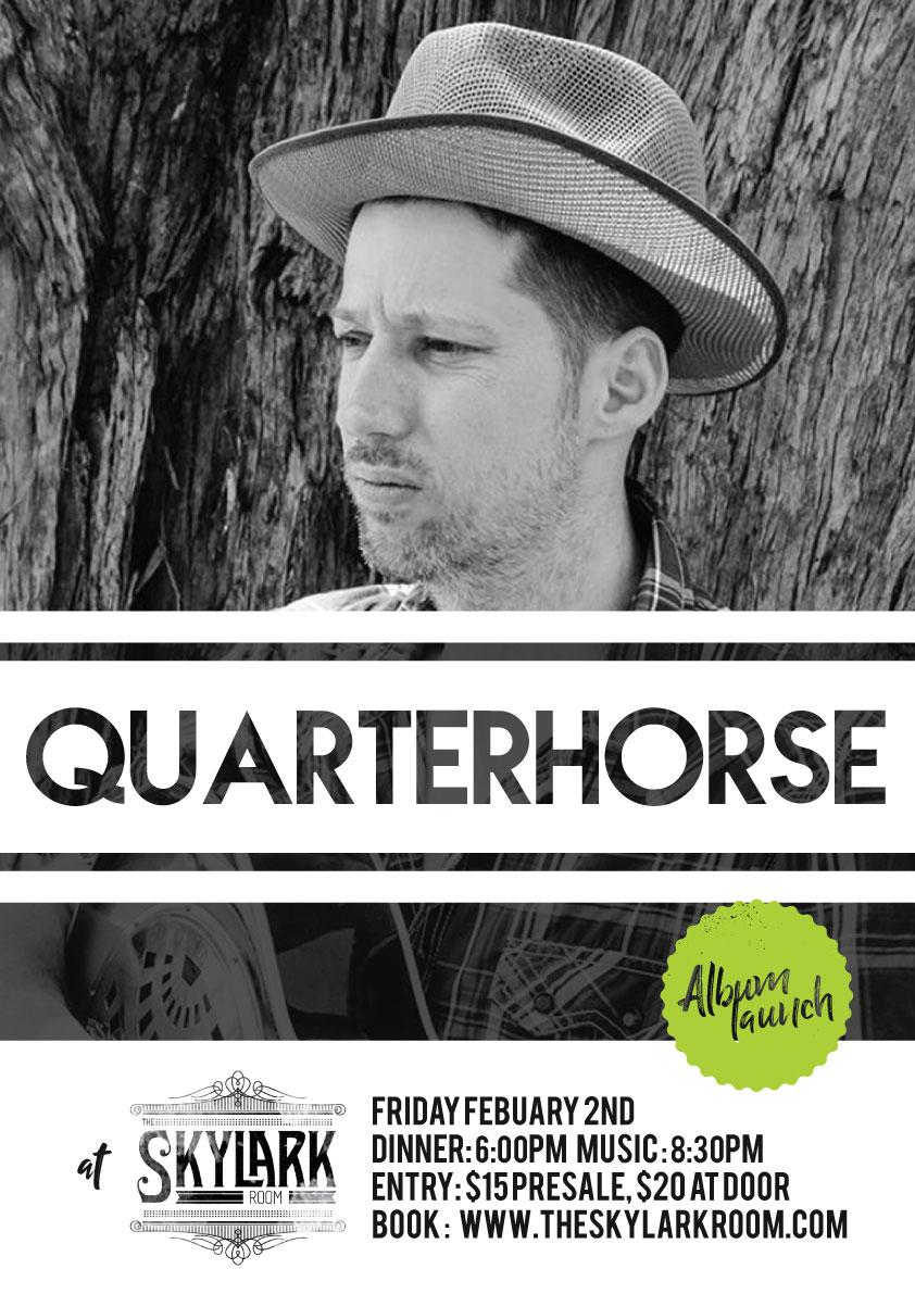 A3-Arist-poster-(quarterhorse)websize.jpg