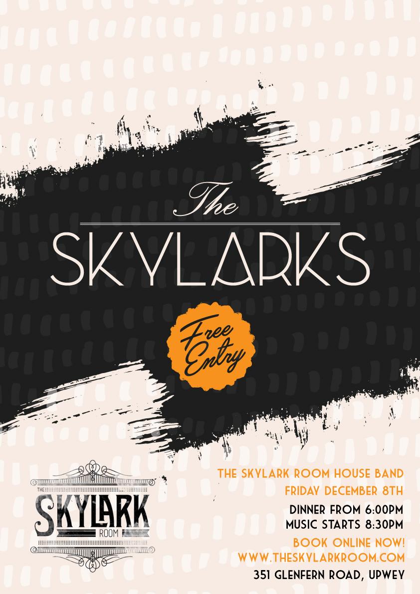 The-Skylarks.jpg