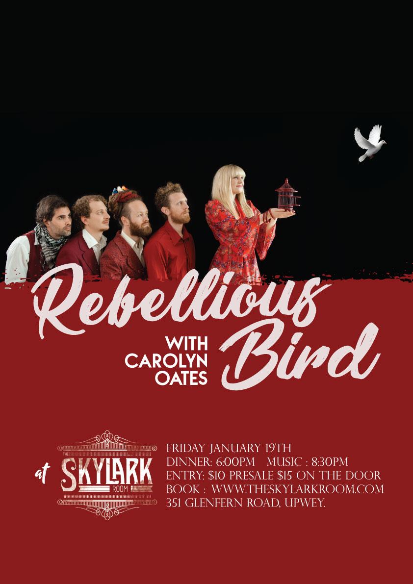 A3-Arist-poster-(rebelliousbird)WEB.jpg