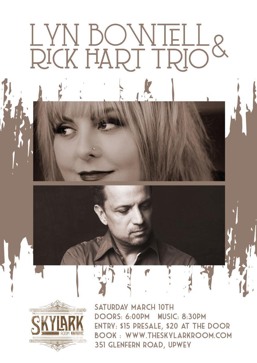 A3-Arist-poster-(Lyn-&-rick-Hart)WEB.jpg