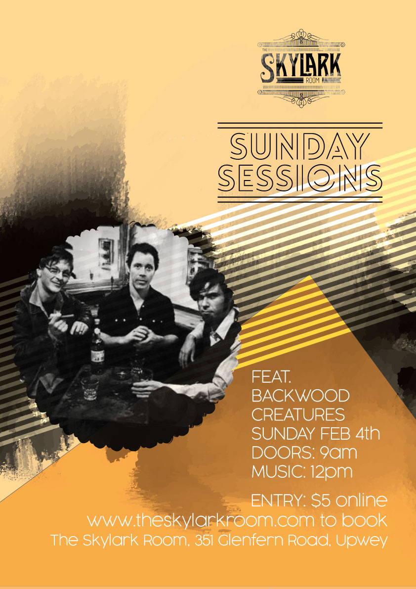 Sunday-Sessions-Template.jpg