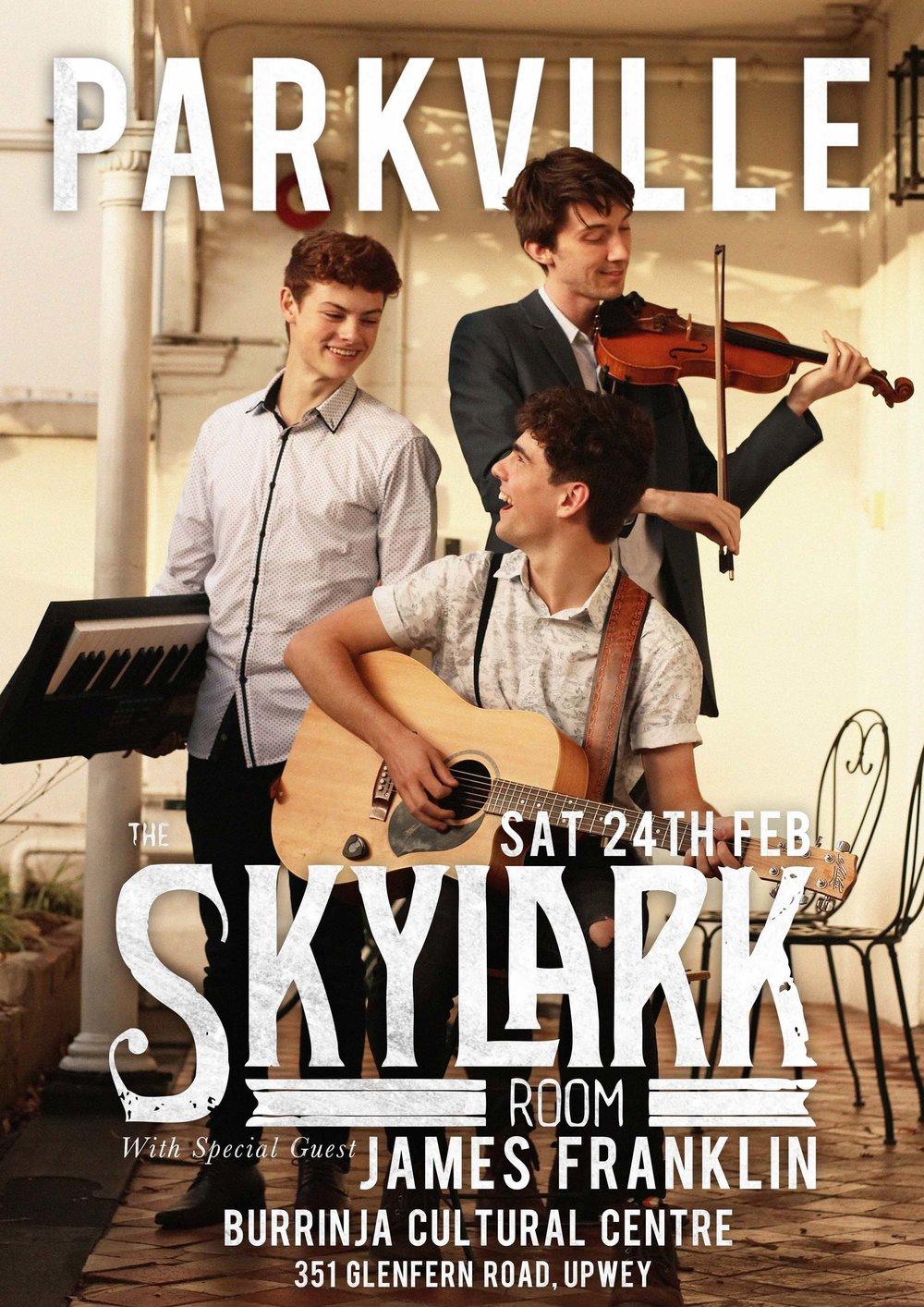 Skylark PosterWEB.jpg
