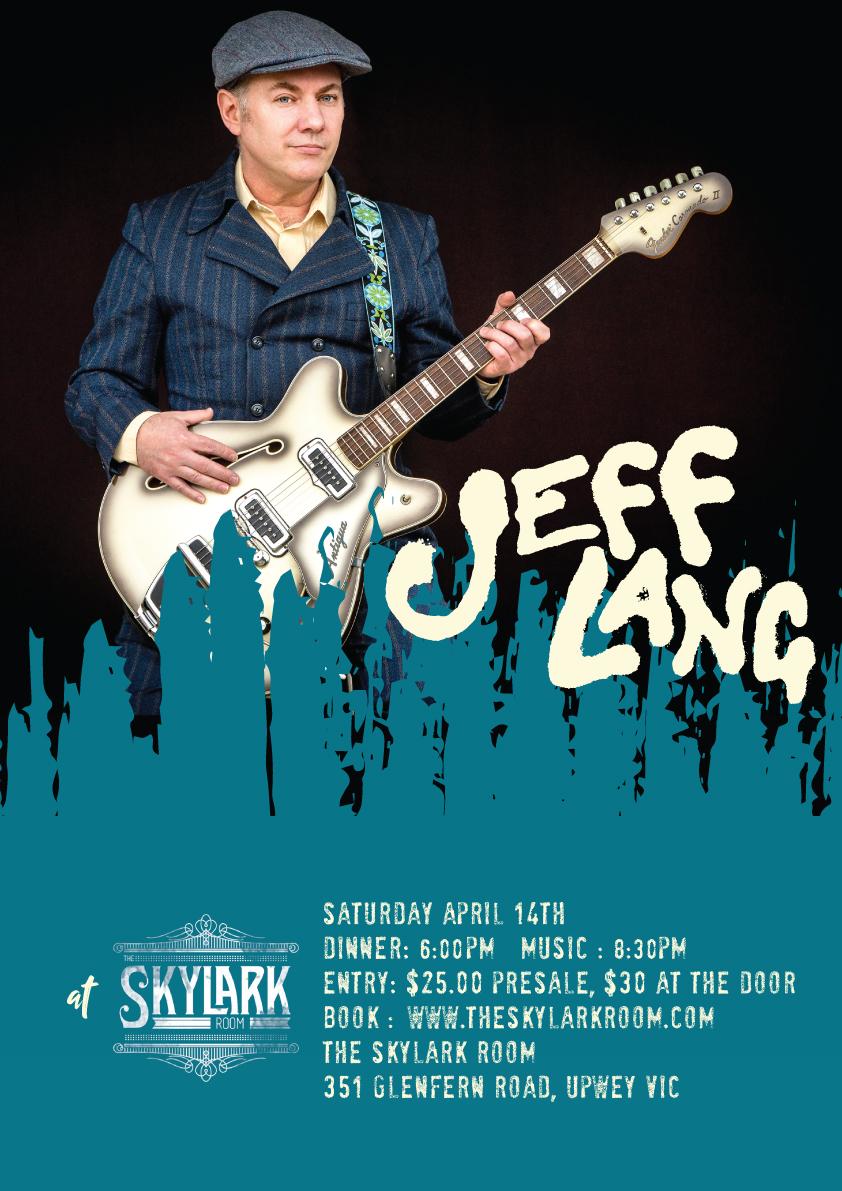 Jeff-Lang-Poster.jpg