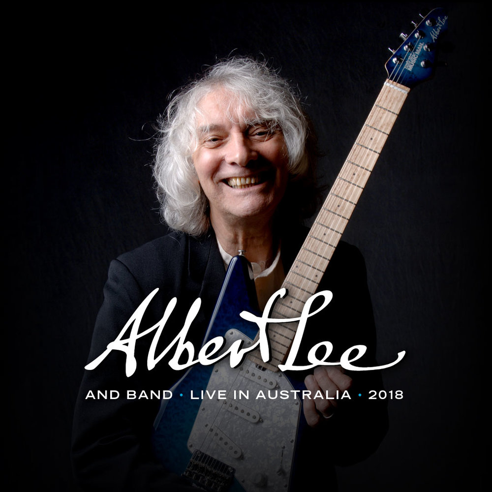 Albert-Lee_FB-1080x1080_20%-text.jpg