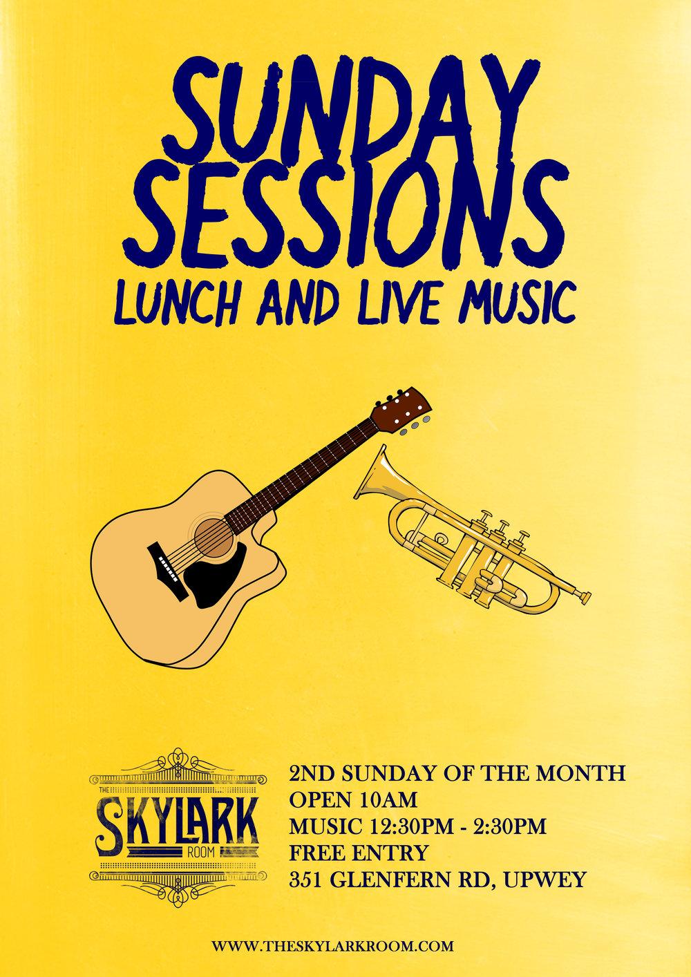 Sunday Sessions Jarrod Shaw.jpg
