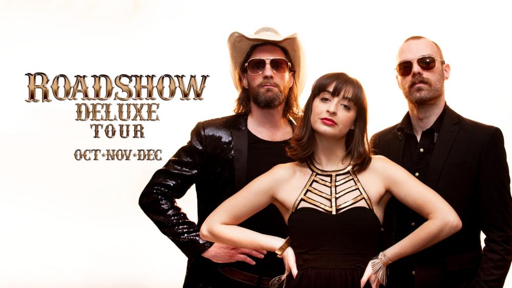 Roadshow-Delux-Tour-BANNER - Ben Mastwyk.png