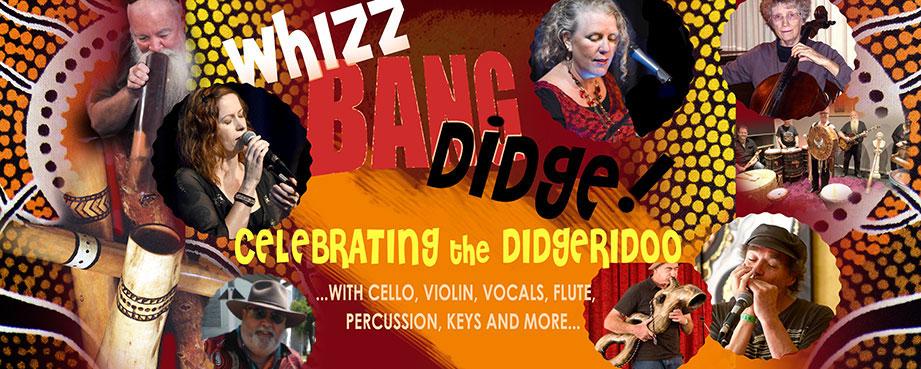 Whizz-BANG-Didge WWW pic.jpg
