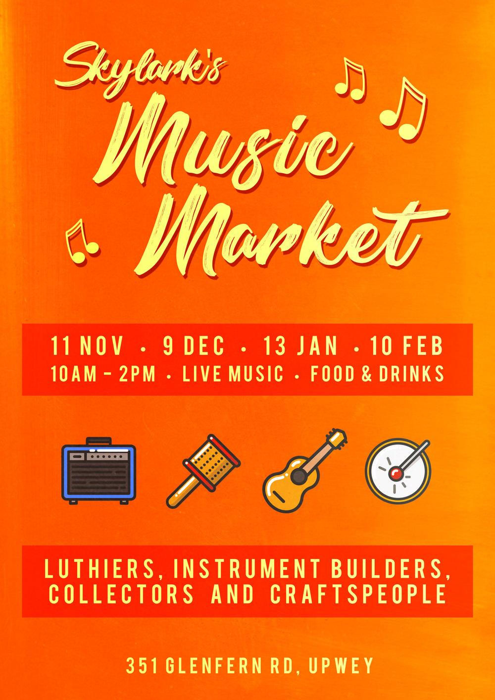 Skylark Music Market poster.jpg