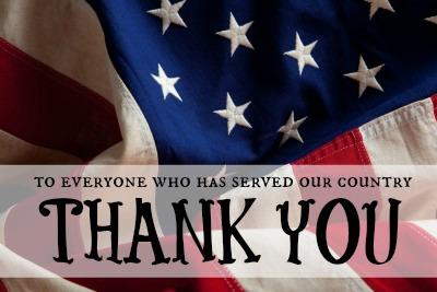 - MILITARY DISCOUNTIn honor of Veterans Day on November 10th, BCO offers a 15% discount to all veterans and active duty service members for WERTHER.Please call us at 443.445.0226 to receive the discount!