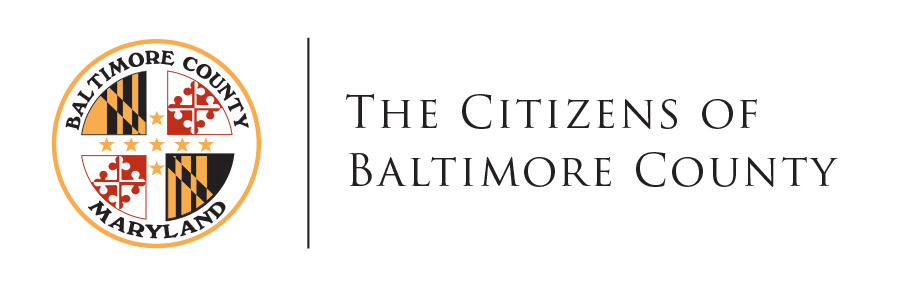 Baltimore County grant logo.jpg