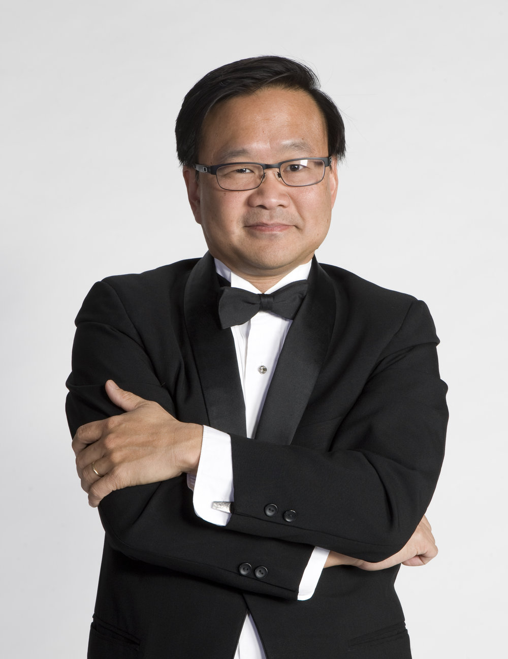 Michael Ching photo by Murray Riss APPROVED.jpg