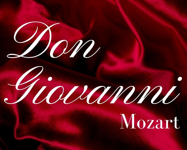 Large Composer Don Giovanni.jpg