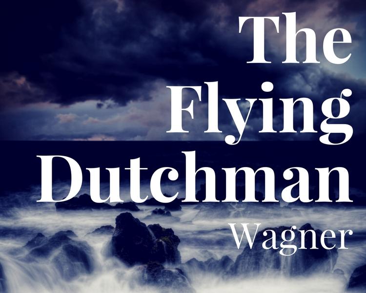 Large composer Flying Dutchman thumbnail.jpg
