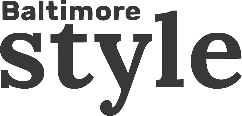 STYLE_Logo_Black_new.png