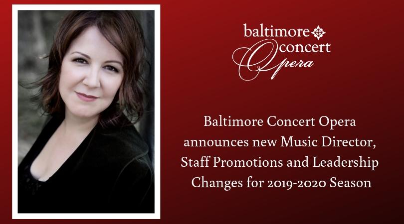 New Music Director Rachelle Jonck.jpg
