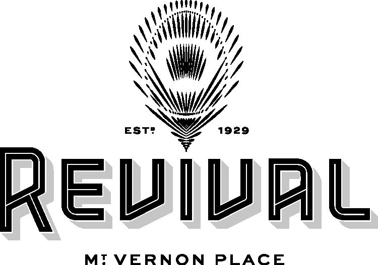 REV_Primary_Logo_Black.png
